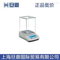 CPA225D电子天平,电子天平快速准确,操作简便,坚固耐用,价格便宜