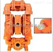 进口气动隔膜泵代理wilden气动泵