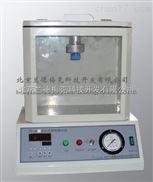 ZY-301ZY-301瓶盖正压密封测试仪