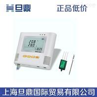 L99-TWS-1土壤温湿度记录仪,土壤温湿度记录仪价格