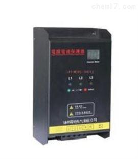 lm1-md 单相电源防雷箱,三相五线防雷箱