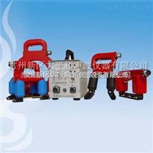CDX-II磁粉探傷儀價格