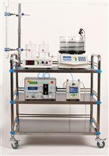 2001-A-II自动液相色谱分离层析仪