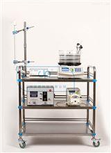 2001-A-III自动液相色谱分离层析仪