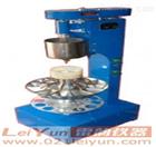 高精度湿式分样机/老品牌厂家直供湿式分样机/现货批发