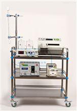 2001-A-IV自动液相色谱分离层析仪