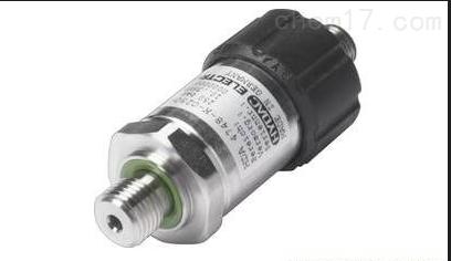 贺德克传感器|HYDAC传感器