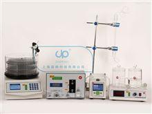 2001-B-II自动液相色谱分离层析仪