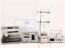 2001-B-IV自动液相色谱分离层析仪
