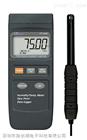 HT-3009台湾路昌HT-3009 記錄式精密溫濕度露點計
