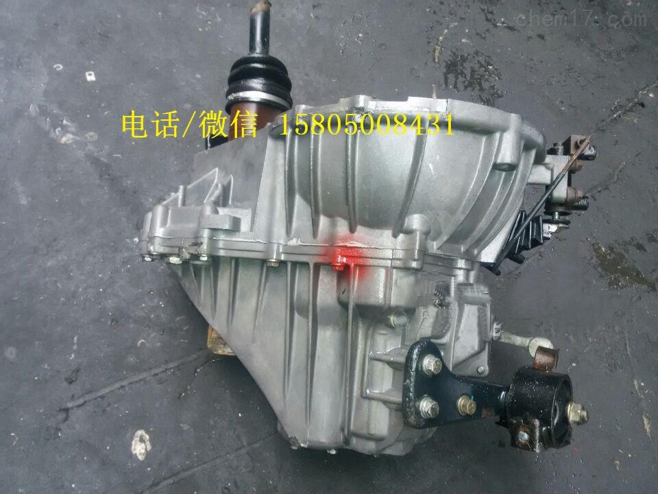 丰田8a 上海华普 8a波箱 8a分泵波箱 变速箱 华普波箱 威驰变速.