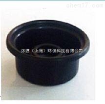 促销美国进口品牌米顿罗GM/GB系列计量泵油封
