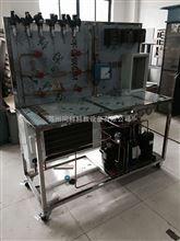 TK-574电子膨胀阀实验台