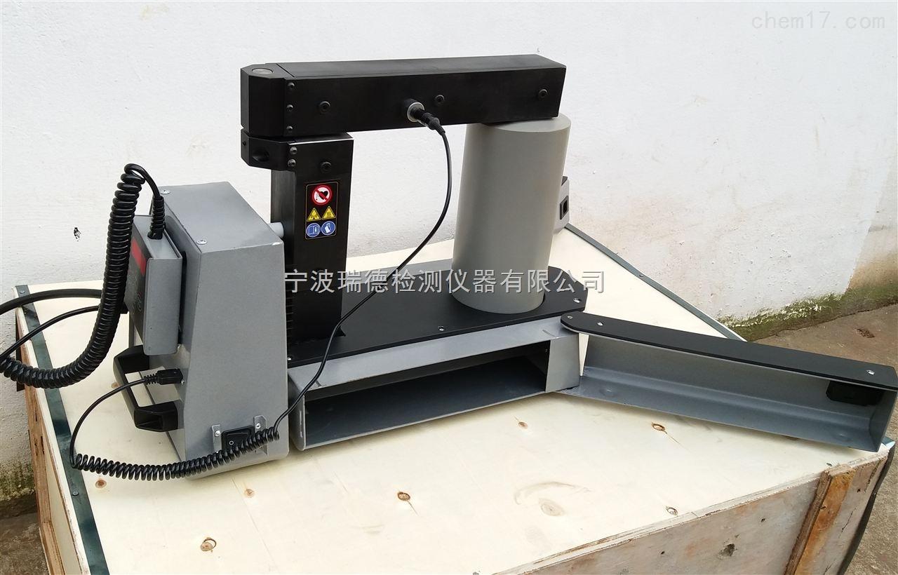 TIH030m/TIH100mTIH030m/TIH100m/TIH220m軸承加熱器 廠家直銷 專業生產自動退磁溫控時控 特價現