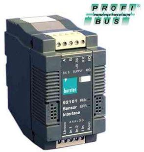 8739-5010-v501 burster8739-5010-v501 传感器