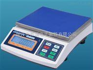上海計重桌秤 專業生產30kg電子秤 水果稱
