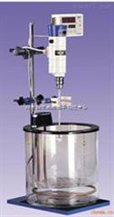 HG23-76-S恒温水浴搅拌机,