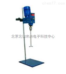 HG23-AC120悬臂式恒速强力电动搅拌机