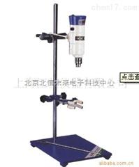 HG23-JB90-S数显强力电动搅拌机