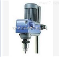 HG23-JB300-D-I强力电动搅拌机