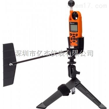 美国NK电子风速仪//Kestrel5500气象仪