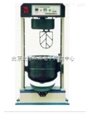 JC21-SYD-F03-50特大容量沥青混合料自动拌和机