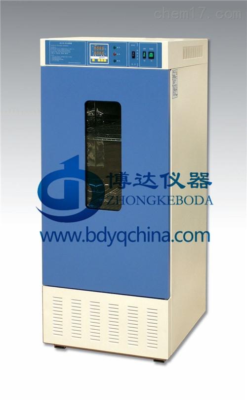 微生物培养箱+LRH-70生物培养箱现货销售