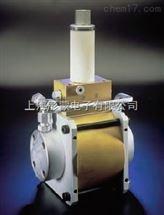 LP 125 - 16 EHAWE气动操纵液压泵