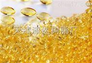 厂家供应混床阴离子交换树脂价格 201×7MB强碱阴树脂