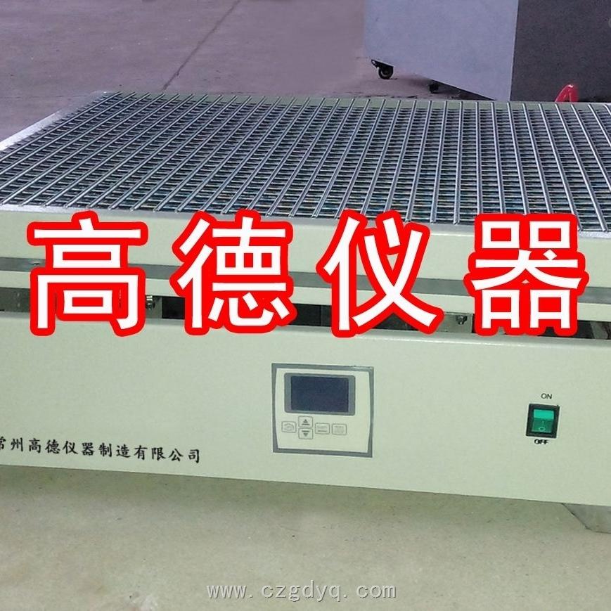 低刷电机大容量振荡器
