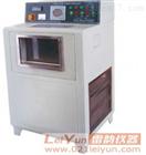 现货批发蜡含量测定仪(成套)-沥青蜡含量测定仪-沪生产商