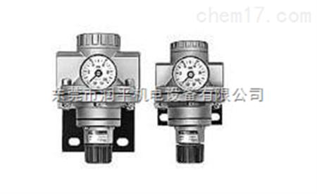 ar925-20g 日本smc先导式减压阀,北京smc公司图片