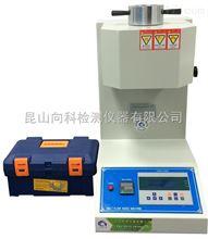 XK-9021-A塑胶熔体流动速率测定仪