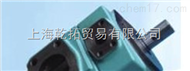 A22-F-R-04EH-160-11日本YUKEN雙聯葉片泵資料