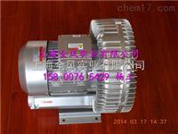 焚化炉设备专用高压鼓风机