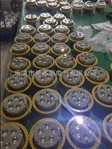 BFC8183固态免维护防爆灯 防爆BLED9113固态免维护(LED)