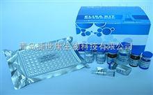 48T/96T番茄斑萎病毒(TSWV)elisa试剂盒