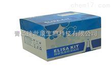 48T/96T植物甘露糖(Mannose)elisa试剂盒