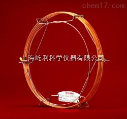 Thermo GC色譜柱 毛細管柱 中等極性 6% 氰丙基苯基/94%二聚矽氧烷