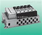 AB41-03-7CKD电磁阀华东地区一级代理