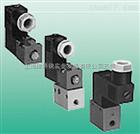 CKD电磁阀中国区域一级代理