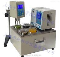 TC-104C粘度计专用恒温槽