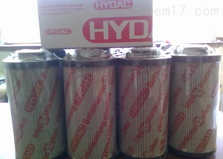 贺德克1700R020BN-HC,德国原装进口滤芯