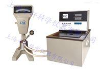 KCh-1006A粘度计专用恒温槽