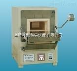 上海精宏 箱式電爐 電阻爐 馬弗爐