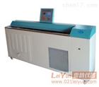沥青低温延伸度试验仪-品牌生产-延伸度试验仪