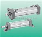 CKD气缸新疆代理低摩擦型