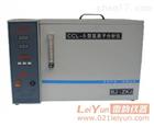 优质水泥氯离子分析仪/氯离子分析仪技术参数/产品报价