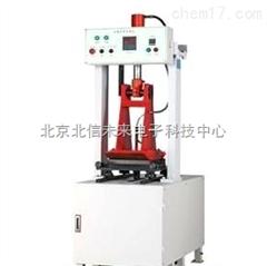 JC21-SYD-0703液压式车辙成型机
