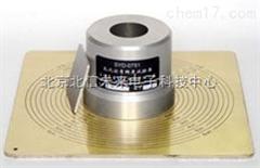 JC21-SYD-0751乳化沥青稠度试验器